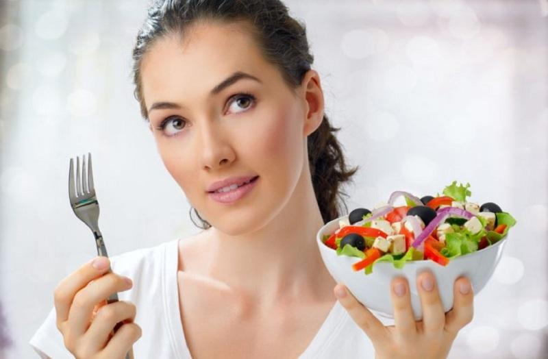 رژیم غذایی بعد از عمل بینی